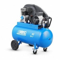Compresor ABAC PRO A29B-90 CM2