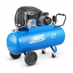 Compresor ABAC PRO A29B-150 CM2