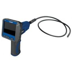 Camara Endoscopica Con Monitor Desmontable - 90 cm