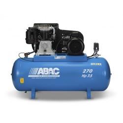 Compresor ABAC PRO B5900B-270 FT5,5