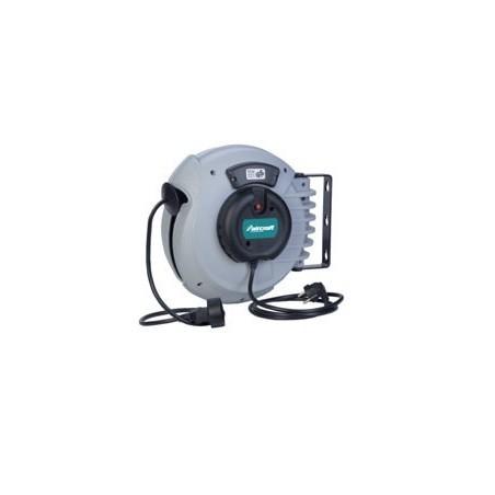 Enrollador Electrico PRO 25 - 230V