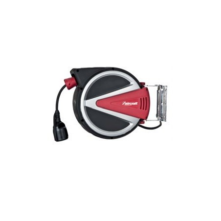 Enrollador Electrico Automatico - 230V