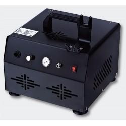 Mini Compresor Aerografía MQT AS09