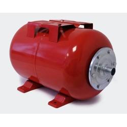 Hidroesfera de Pesión de Acero Inox. 100L