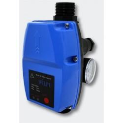 Presostato Bomba de Agua 230V - 6A