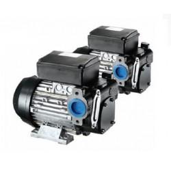 Bomba Gasoil Diesel 500W