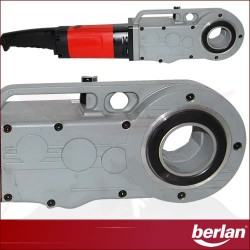 "Roscadora Electroportatil Universal Berlan 2"" 1350W - 230V"