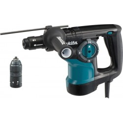 Martillo Ligero HR2230 MAKITA