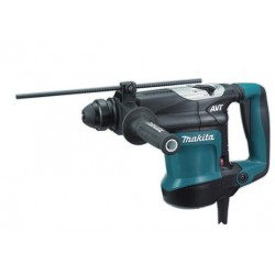 Martillo Ligero HR2810T MAKITA
