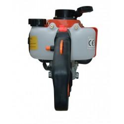 Cortasetos Timbertech - Motor Gasolina de 1,2CV - 23cc