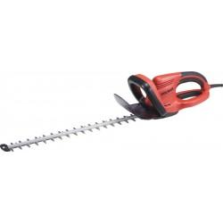 Cortasetos Electrico DOLMAR HT49