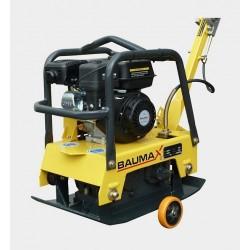 Plancha Compactadora BAUMAX VP22/46