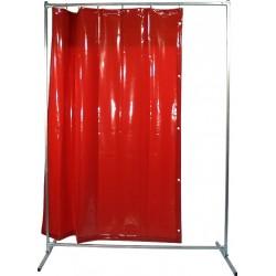 Estructura para cortinas 2000x2000 - Gala 200