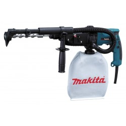 Martillo Ligero MAKITA HR1830