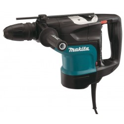 Martillo Combinado MAKITA HR3210FCT