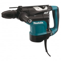Martillo Combinado MAKITA HR4013C