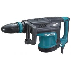 Martillo Mini-Demoledor MAKITA HM0871C