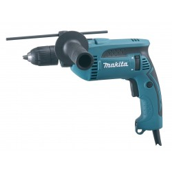 Taladro Percutor MAKITA HP1640