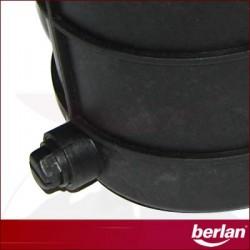 Bomba para depuradora Berlan 750W - 1,1CV
