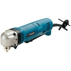 Taladro Angular MAKITA DA4031
