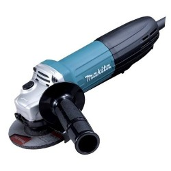 Mini-Amoladora MAKITA GA5030
