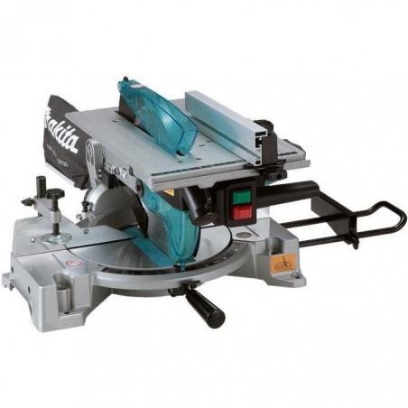 Ingletadora MAKITA LH1040F (con sierra de mesa)