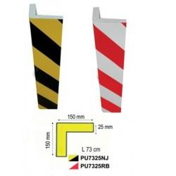 Protector Multiusos Antifuego - Diámetro 150 mm