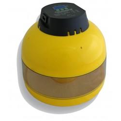 Incubadora 7 Huevos MQT