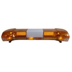 Puente Luminoso Para Vehiculos - 1,20 cm