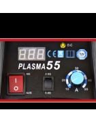 Comprar máquina cortadora de plasma. Tienda herramientas online