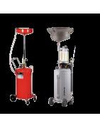 Comprar bomba extractora de aceite. Tienda online