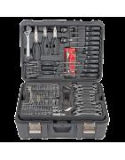 Comprar kit de herramientas. Tienda online
