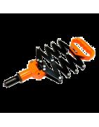 Comprar remachadora Metalworks. Tienda herramientas