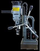 Comprar taladro magnético. Tienda herramientas online