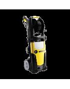 Comprar hidrolimpiadora doméstica. Tienda maquinaria online