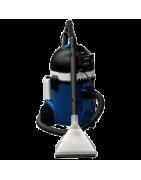 Comprar aspirador doméstico. Tienda online