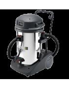 Comprar aspirador para polvo y líquido