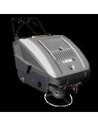 Comprar barredora LAVOR PROFESIONAL. Tienda online