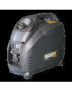 Comprar generador Inverter. Tienda online