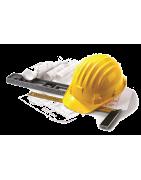 Comprar herramientas de construcción. Tienda online
