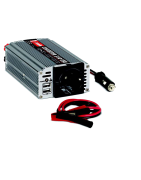 Compra convertidores Inverter. Tienda online