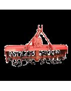 Comprar Rotovators para tractor - Maquituls