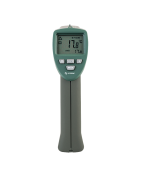 Comprar termómetro de infrarrojos. Tienda herramientas