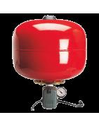 Hidroesfera de presión