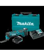 Comprar Multiherramientas Makita. Tienda herramientas online