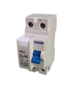 Comprar Interruptores diferenciales SGR. Tienda online
