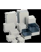 Envolvente configurables Lacets. Tienda online