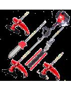 Comprar herramienta multifunción. Tienda online