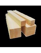 Comprar Herramientas para madera baratas. Tienda online
