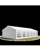 Carpas PVC - Gama Alta Profesional